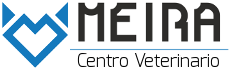 Clinica Veterinaria Meira